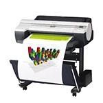 canon ImagePROGRAF LP24 24 inch plotterpapier