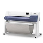 canon ImagePROGRAF W7200 36 inch plotterpapier