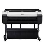 canon ImagePROGRAF W8400 44 inch poster papier
