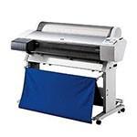 Epson Stylus Pro 10000 44 inch fotopapier