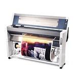 Epson Stylus Pro 9000 44 inch canvas