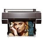 Epson Stylus Pro 9700 44 inch poster papier
