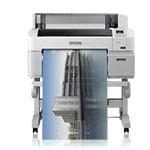 Epson SureColor SC-T3000 24 inch canvas