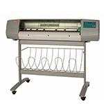 Oce 5150 36 inch fotopapier