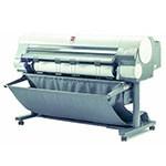 Oce CS2044 44 inch plotterpapier