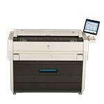 KIP 7170 36 inch plotterpapier