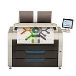 KIP 7770 36 inch plotterpapier