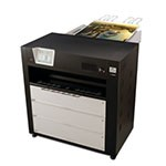 KIP C7800 36 inch plotterpapier
