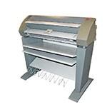 Oce 7051 36 inch plotterpapier