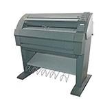 Oce 7055 36 inch plotterpapier