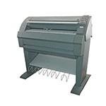 Oce 7056 36 inch plotterpapier