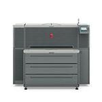 Oce 9700 36 inch plotterpapier