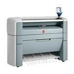 Oce TDS100 36 inch plotterpapier