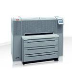 Oce TDS800 36 inch plotterpapier