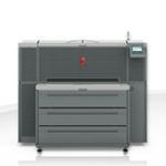 Oce Plotwave 900 36 inch plotterpapier