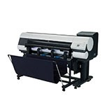 Canon ImagePROGRAF IPF840 44 inch poster papier