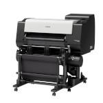 Canon ImagePROGRAF TX-2000 24 inch fotopapier