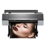 Epson SureColor SC-P9000 44 inch canvas