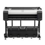 Canon ImagePROGRAF TM-300 36 inch fotopapier