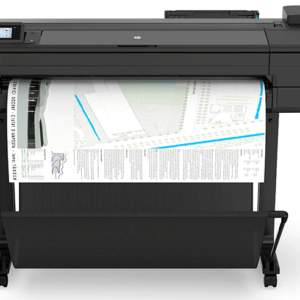 HP Designjet T730 36 inch A0 plotter
