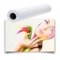 Categorie Zelfklevend papier