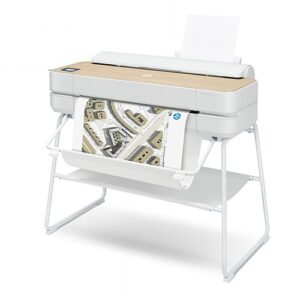 HP Designjet Studio Wood 24 inch plotterpapier