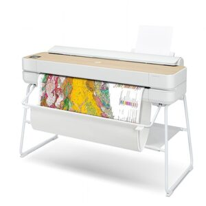 HP Designjet Studio Wood 36 inch plotterpapier