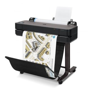 HP Designjet T630 24 inch Canvas