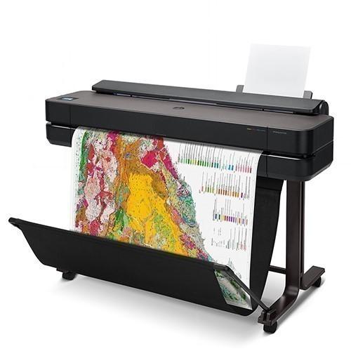 HP Designjet T650 36 inch Canvas